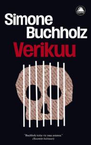 Verikuu Simone Buchholz